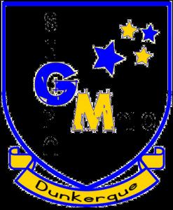 LogoSegpaMini