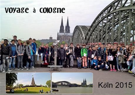 cologne2015