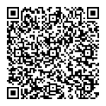 QR Code de contact